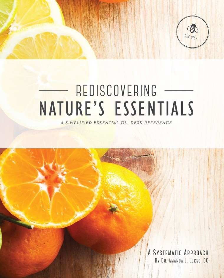 rediscovering-natures-essentials-a-simplified-essential-oil-desk-reference.jpg