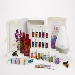250xNxyoung-living-premium-starter-kit-with-dew-drop-diffuser_jpg_pagespeed_ic_db9Ae0jsXS