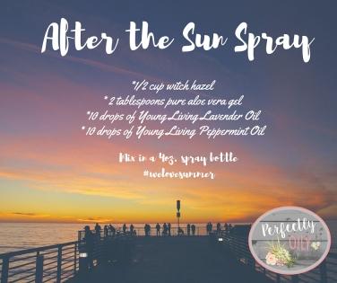 After Sun Spray (1)