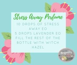 Stress Away 2